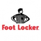 Foot Locker Cergy